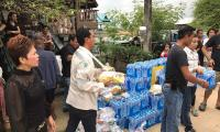donations to help flood-02.jpg