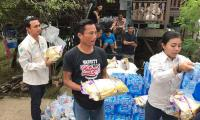 donations to help flood-03.jpg