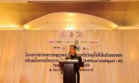WMS-waste-management-siam-event5 (4).jpg